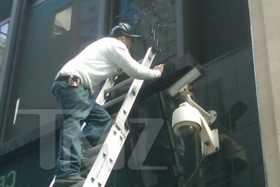 0322_window_repair_TMZ