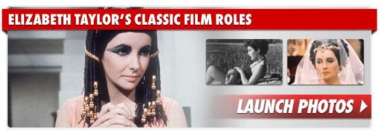0323_elizabeth_taylor_classic_film_footer