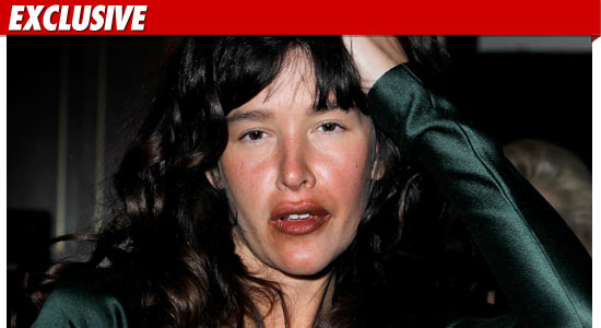 0323_paz_huerta_EX_Getty_01
