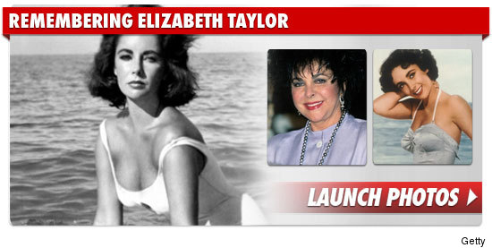 0323_remembering_elizabeth_taylor_footer_BIG