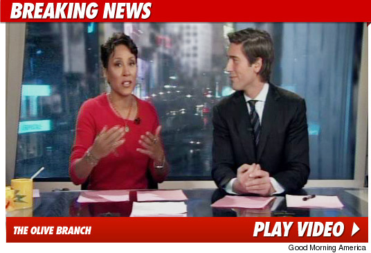 032311_gma_robin_roberts_video