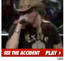 0325_bret_michaels_video_sma