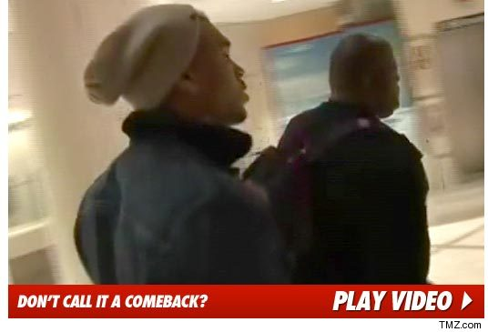 0325_chris_brown_tmz_video