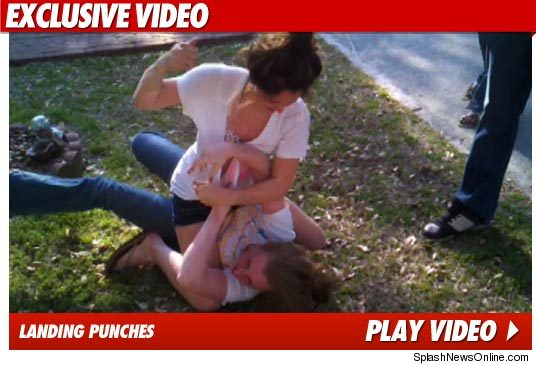 0325_teen_mom_fight_splash_video_ex
