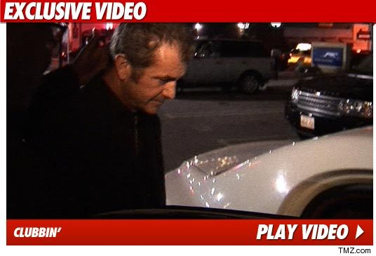 0326_mel_gibson_video_ex
