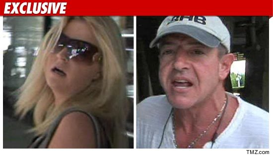 0327_Kate_Major_Michael_Lohan_tmz_ex_2