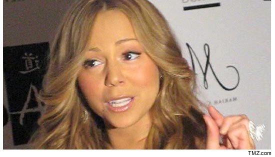 0327_Mariah_Carey_TMZ_