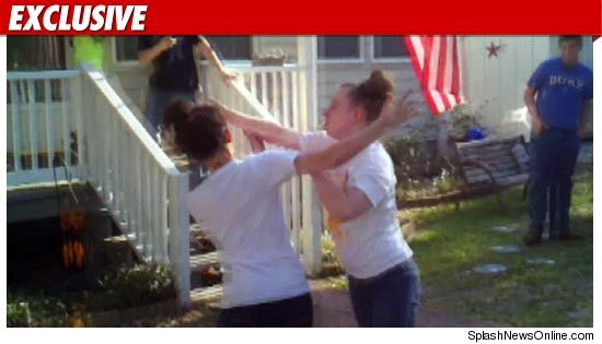 0328-teen_mom_fight_splashnewsonline