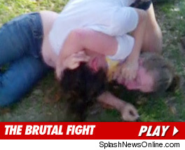 032811_fight_video