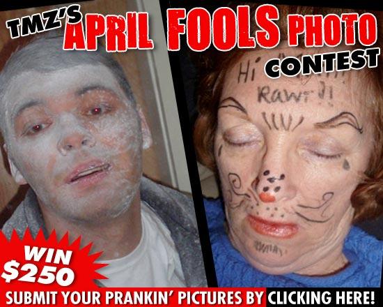 0328_april_fools_contest_3