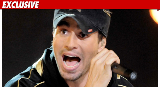 0329_enrique_iglesias_getty_ex_2