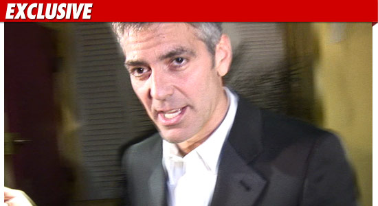 0329_george_clooney_EX_TMZ_2
