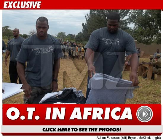 0329_NFL_Africa_Photo_launch_EX