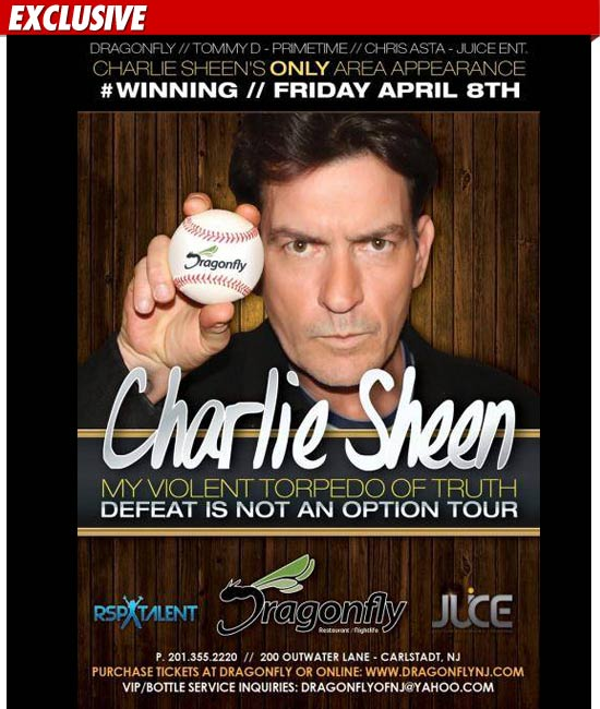 0330_charlie_sheen_invite_EX
