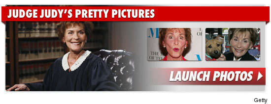 0330_judge_judy_footer
