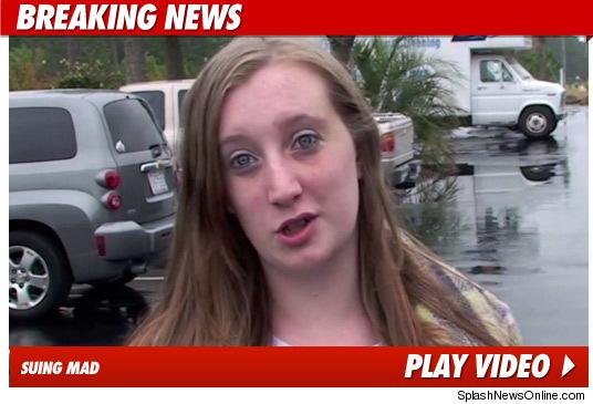 033011_britney_truett_video