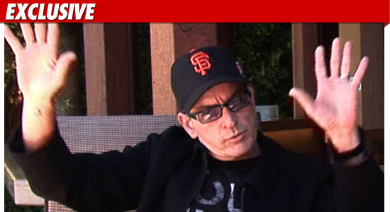 0331_charlie_sheen_EX_TMZ_01