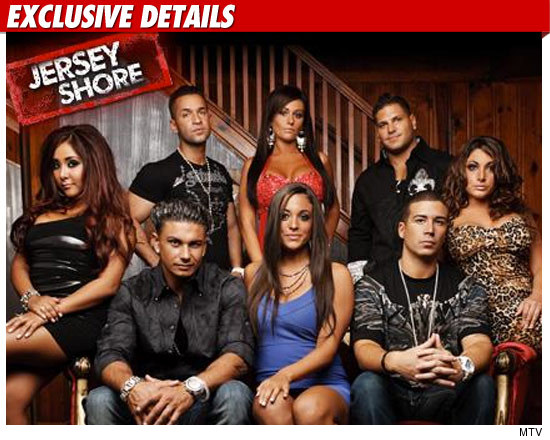 0331_jersey_shore_cast_exd_mtv