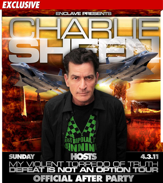 0401_charlie_sheen_flyer