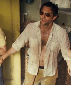 'The Hangover Part II' Full Trailer Debut -- Watch Now!