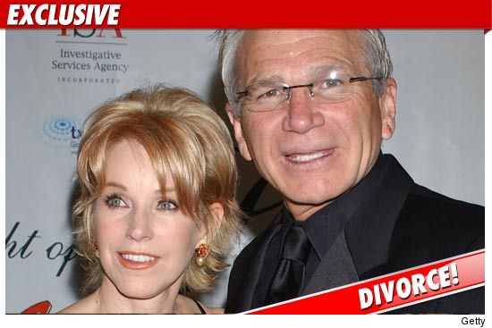 0328-divorce_david_leisure_patricia_getty