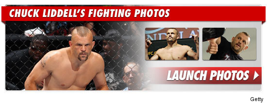 0404_chuck_liddell_fighting_footer
