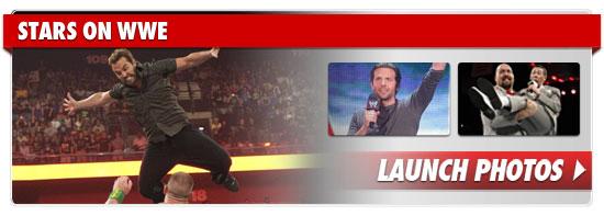 0405_WWE_stars_Footer