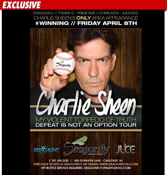 0406_charlie_sheen_flyer