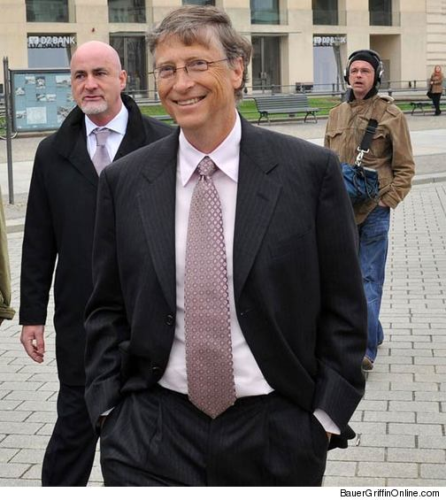 0407-bill_gates_Bauer