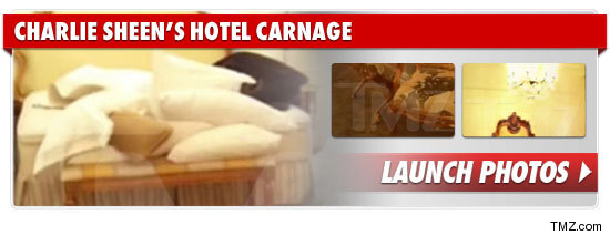 0407_charlie_sheen_hotel_carnage_footer