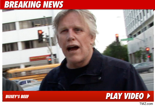 040711_gary_busey_video