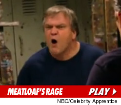 040711_meatloaf_video_v2