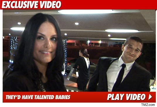 0409_pia_toscano_mark_ballas_video_ex