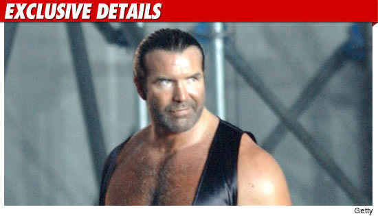 0409_scott_hall_GETTY_EXD