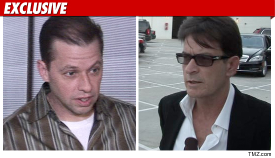 0410_jon_cryer_charlie_sheen_ex_tmz