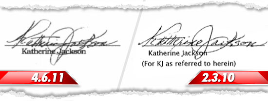 0412_k_jackson_signatures
