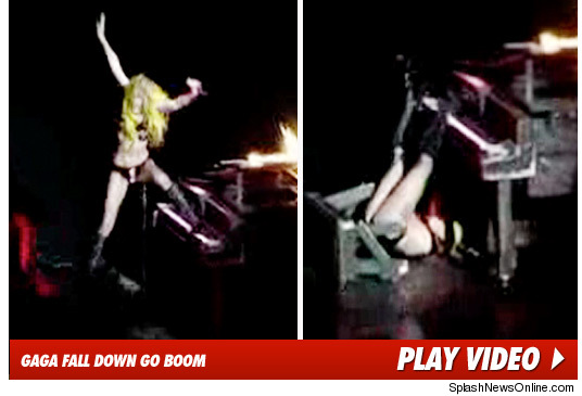 041211_lady_gaga_video