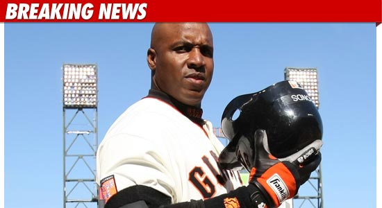 0413_barry_bonds_bn_getty_2