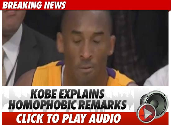 kobe bryant mom. Kobe said the decision to