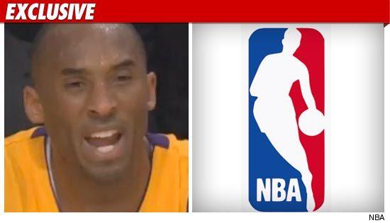Kobe Bryant Playoffs