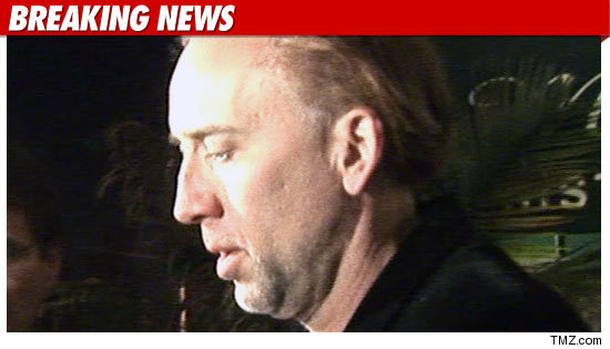 0416_nic_cage_BN4