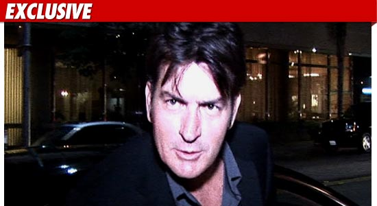 0418_charlie_sheen_ex_tmz_2
