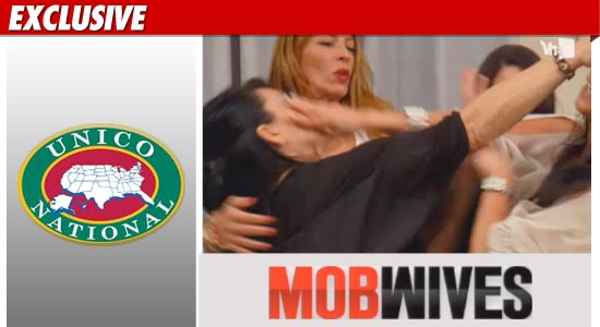 0418_unico_mob_wives_ex