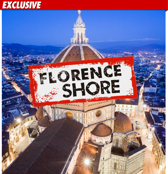0419_florence_shore_Ex
