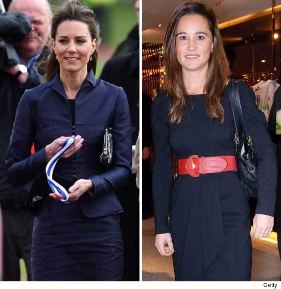 kate middleton pippa middleton kate middleton photos 2011. Kate  Middleton vs.
