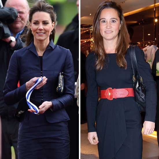 kate middleton wiki. pippa kate middleton sister.