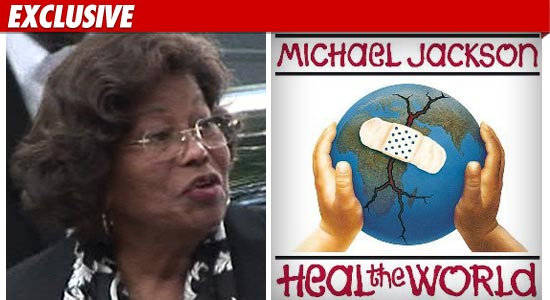 0419_katherine_jackson_heal_the_world_TMZ_ex