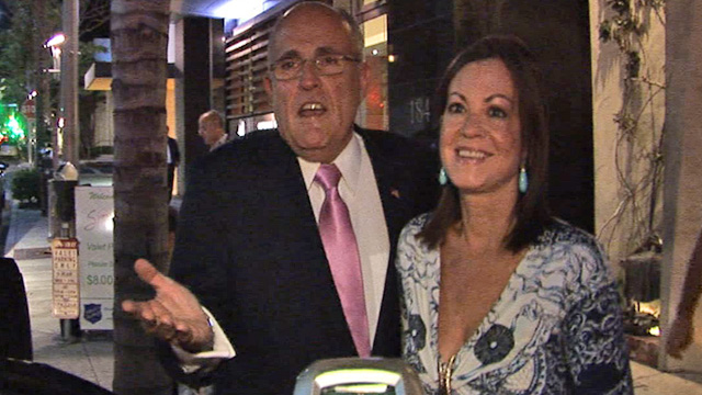 041911_TV_giuliani_still
