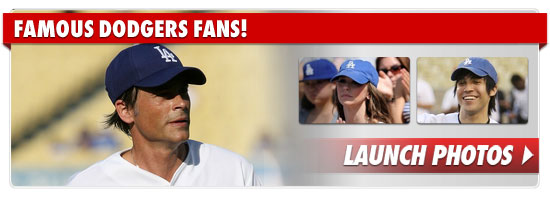 0420_dodgers_fans_footer