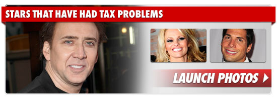 0420_tax_problems_launch_v2